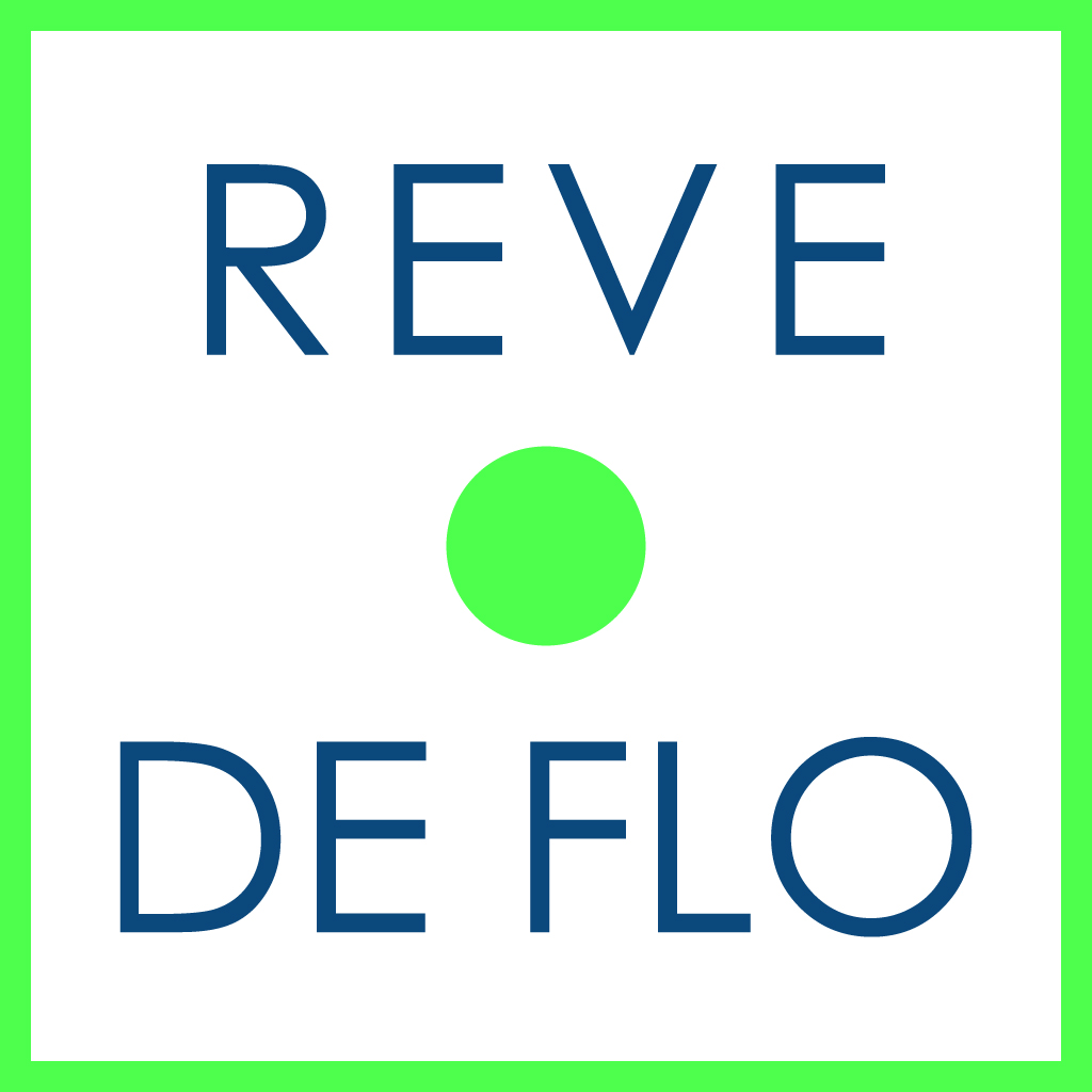 REVE DE FLO - SHOES