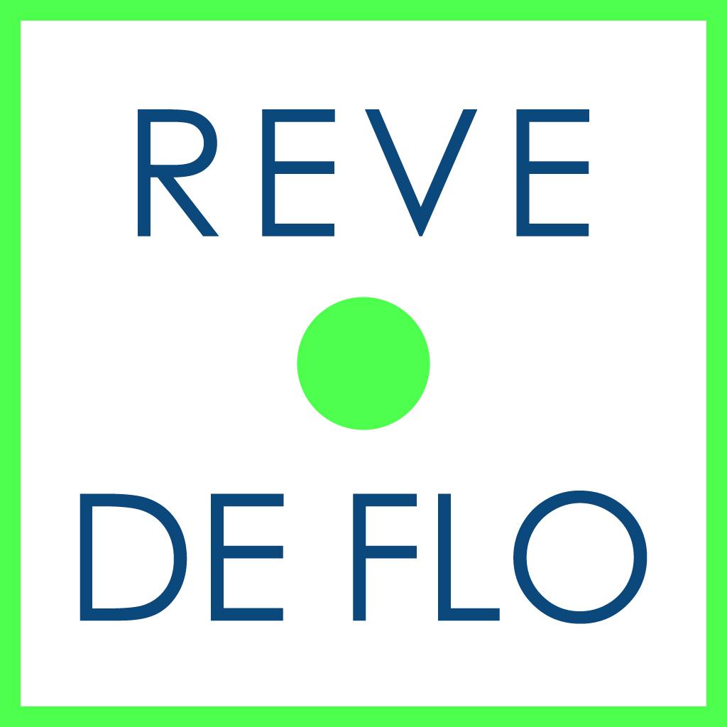 REVE DE FLO - SHOES